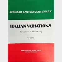 italianvariations2