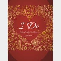 i-do-cover2