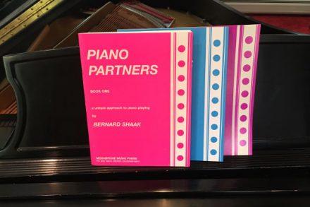 scene-piano4